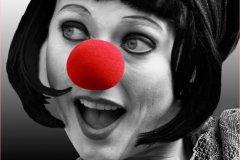 ann_hilborn-clowning_around-128