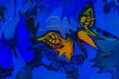 ann_hilborn-let_your_spirits_soar-128