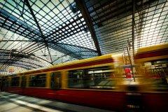 P2-Rapid-Transit-EG