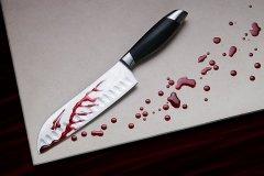 S1-Mac-The-Knife-EG