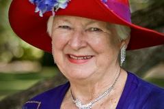 PO3-Red-hatter-EG