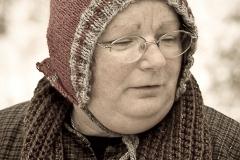 PO4-The-Settlers-Wife-EG