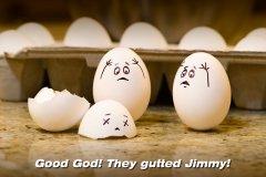 S1-Jimmys-Demise-EG