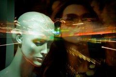 S3-A-Mannequins-Dream-EG
