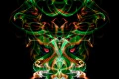 S4-Bali-Smoke-Demon-EG