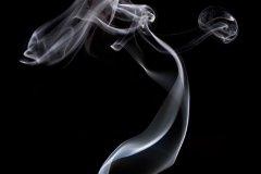OCPD01-The-Smoke-Bride
