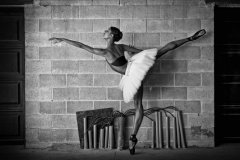 BW1-Urban-Dancer-Adji-2-151-M