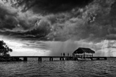 LS1-Storm-Over-Pigeon-Point-151-M