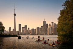 S2-Evening-Paddle-at-the-Island-151-M