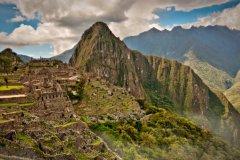 CP2-Machu-Picchu-Morning-151-M
