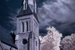 S1-St.Georges-Anglican-Infra-Red-151-M