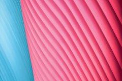 CR1-Cotton-Candy-Twist-151-M