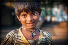 PO1-Little-Miss-Mumbai-151-M