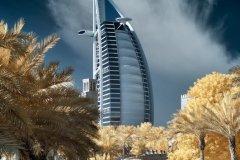 PT2-Burj-Al-Arab-Dubai-Infra-Red-151-M