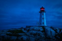 S1-Blue-Hour-at-Peggys-Cove-Lighthouse-151-M