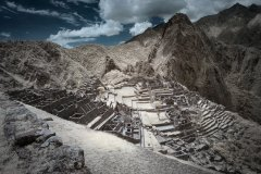 S3-Machu-Pichu-Infra-Red-151-M
