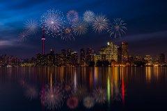 SC1-Toronto-Celebration-151-M