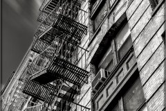 AR1-NYC-Fire-Escape-151-M
