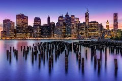 P1-Manhattan-Across-the-East-River-151-M
