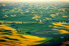 SC1-Sunset-on-the-Palouse-151-M
