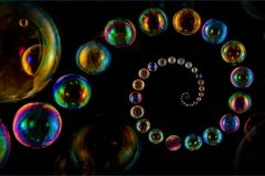 CR1-Soap-Bubble-Spiral-151-M