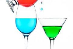 RGB-happy-Hour