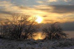 cheryl_goff-lake_ontario_sunrise-263