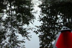 cheryl_goff-reflections-263