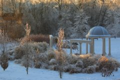 cheryl_goff-winter_wonderland-263
