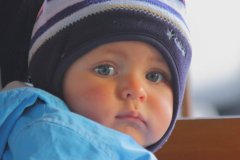 cheryl_goff-young_ferry_rider-263