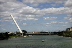 Bridge-Barcelona