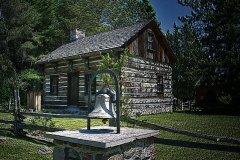 Pickering-Village-Schoolhouse