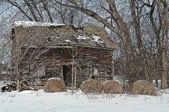 Prestonvale-Road-barn-2