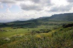 Sardinia-Landscape