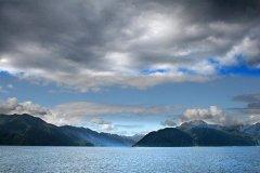 Thompson-Sound-NZ.