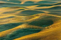 Jeff_Gardner-Palouse_Sunset