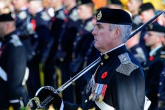Keith_Marlowe-Remembrance_Day