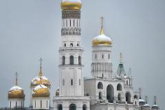 AR2-Kremlin-Cathedrals-EO-D