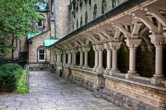 CP1-University-College-Courtyard-EO-D
