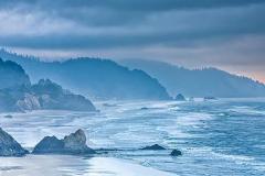 CP2-Oregon-Coast-EO-D