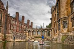 PT1-Punting-on-the-River-Cam-EO-D