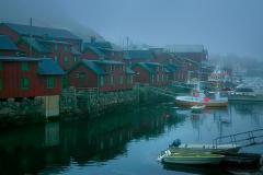 S1-Foggy-Harbour-EO-D