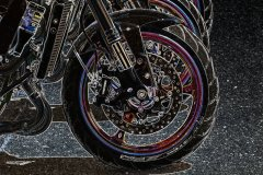peter_clute-awesome_bike-113