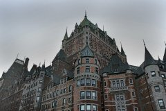 peter_clute-chateau_frontenac-113