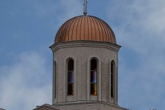 peter_clute-st_timothys-113
