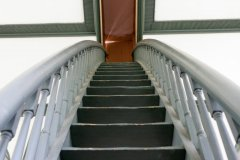 peter_clute-ethereal_staircase-113