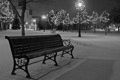 25BW5-Waiting-for-Christmas-FS