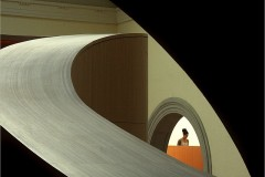 21P1-Arches-and-Curves-FS