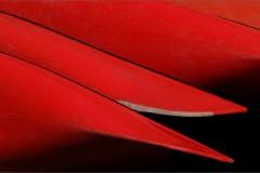 18AB2-Red-on-Black-FS-M