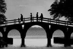 20BW2-At-the-Bridge-FS-M-1